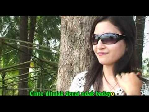 Pop Minang Tataruang(RINTO)