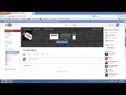 how to remove pr layout on facebook