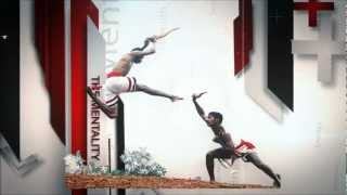 George Town Festival 2012 Teaser - Indian Muslim Martial Arts, Kalari-Payat (HD)