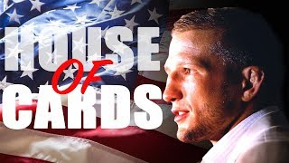 Video Dirty Dillashaw's House of Cards MP3, 3GP, MP4, WEBM, AVI, FLV Juni 2019