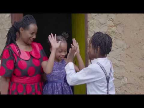 Jah Prayzah - Kumahumbwe (Official Music Video)
