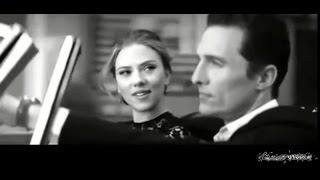 Video Kovacs - My Love MP3, 3GP, MP4, WEBM, AVI, FLV April 2018