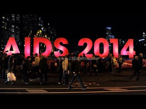 Tribunal tackles AIDS discrimination