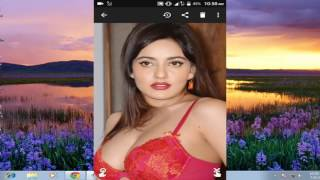 Video Apps 2017- World Most Dangerous Apps 2017 MP3, 3GP, MP4, WEBM, AVI, FLV April 2018