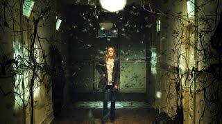 Nonton Before I Wake  2016  Trailer  Deutsch Film Subtitle Indonesia Streaming Movie Download
