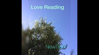 Video Bonus Love Reading zodiak Aries 2019 MP3, 3GP, MP4, WEBM, AVI, FLV Maret 2019