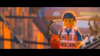 Nonton The Lego Movie   Emmett Vs   Lord  President Business Film Subtitle Indonesia Streaming Movie Download