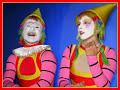 Manfred Mann - Ha Ha said the clown