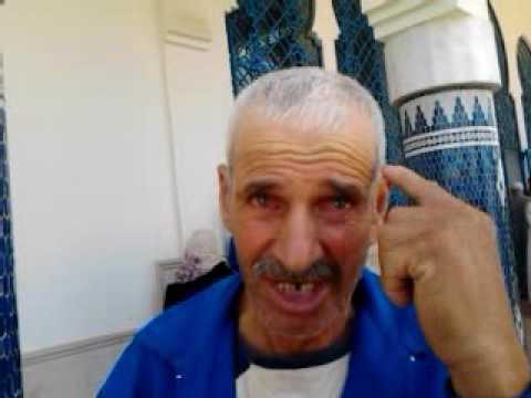مواطن من إقليم العرائش يتشكي حرمانه من أرضه من طرف معتدين