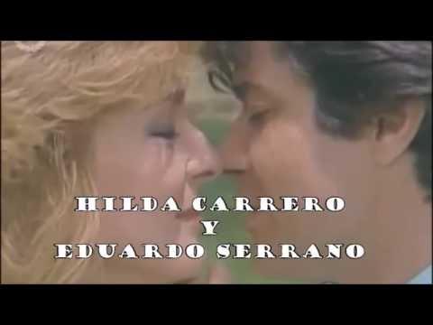 LA HEREDERA 1982- ENTRADA