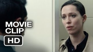 Nonton Closed Circuit Movie Clip   Threatened  2013    Rebecca Hall Movie Hd Film Subtitle Indonesia Streaming Movie Download