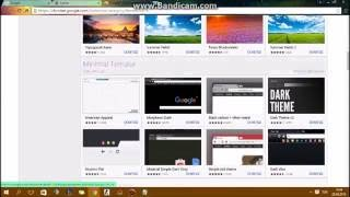 28 Haz 2016 ... Google Chrome Nasıl Tema yüklenir. Burak Yaman ... Google Chrome'a Tema nNasıl Yapılır ? - Duration: 2:15. BlueRoom Tr529 165 views.
