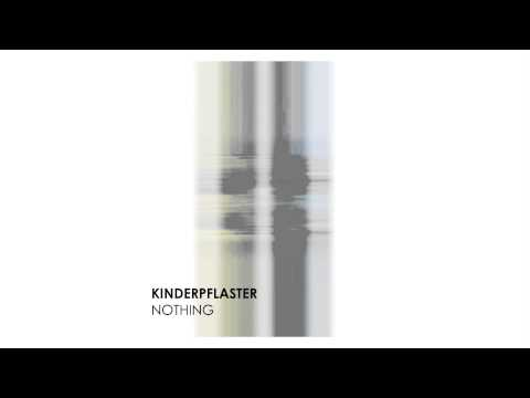 Kinderpflaster - OVER (demo)