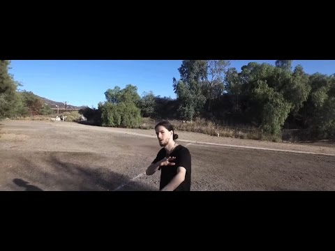 Bones & Drip-133 - HowFarAwayAreYou? (Music Video)