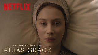 Nonton Alias Grace   Teaser  Hd    Netflix Film Subtitle Indonesia Streaming Movie Download