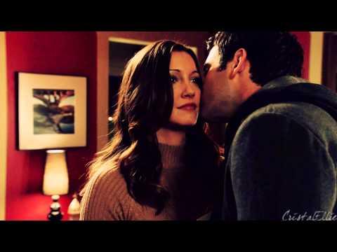Laurel & Tommy || Sinead