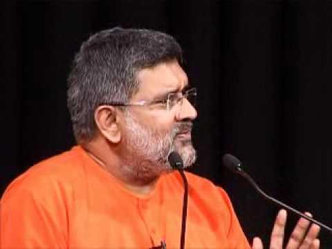 Bhagavad Gita, Chapter 5, Verses 1-5, (173)
