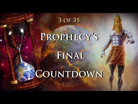 03 Prophecy's Final Countdown (3 of 35)