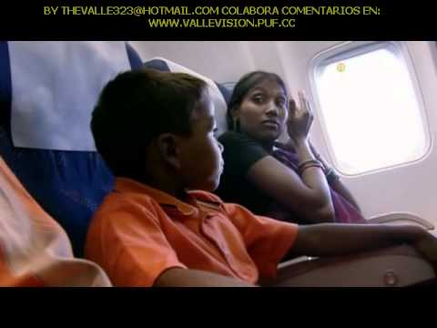 hotmail - Documental Gente Extraordinaria La Niña de 8 Extremidades By TheValle323@hotmail.com.