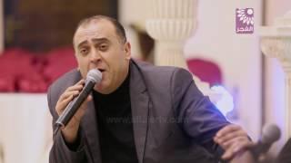برومو برنامج زجل مع الفنان إبراهيم صبيحات