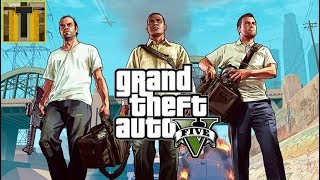 Check this game out on steam: http://store.steampowered.com/app/271590/Grand_Theft_Auto_V══════════════════════════Check out the Playlist here:  http://bit.ly/2ugvwRa══════════════════════════