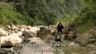 Video Phim Kho Báu Kim Tự Tháp Full MP3, 3GP, MP4, WEBM, AVI, FLV Oktober 2018