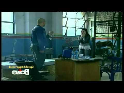Incorreggibili - Episodio 108 (Intero) (BOING)