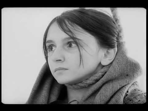 Смотреть русские деревенщина фильмы 2015