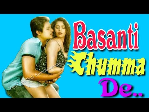 Video Basanti Chumma De 🔊🔊 Professional DJ Mix 🔊🔊 Hard Bass Dance DJ Song 2018 download in MP3, 3GP, MP4, WEBM, AVI, FLV January 2017