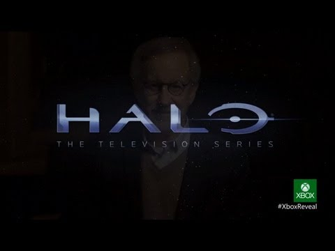 Halo - Can Microsoft afford to sustain a successful television franchise? Subscribe to IGN's channel for reviews, news, and all things gaming: http://www.youtube.co...