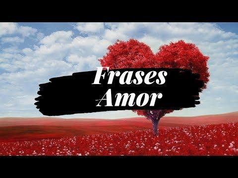 Frases lindas - Frases de Amor para a pessoa Importante de sua vida !