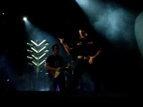 juliano cezar rodeio alto alegre 2009