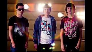 3Ball MTY - Vive Hoy 3Ball Mty