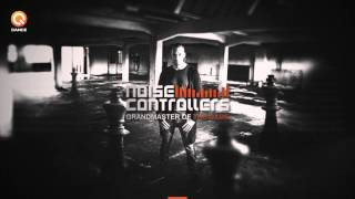 Noisecontrollers - The Game (Official Preview)