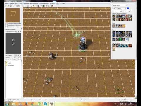 Warcraft 3 как сделать карту сражения - Vendservice.ru