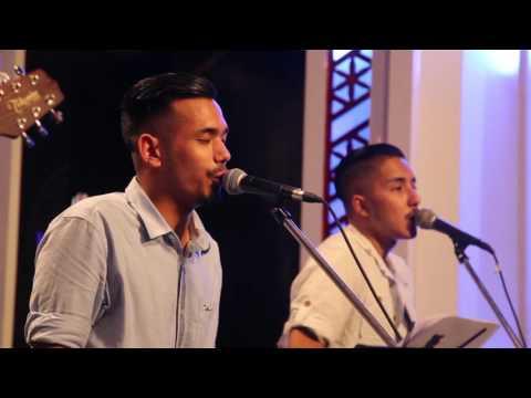 Asar (Cover) - Wonderfools (Ruslan Namaste LIVE) (HD) (HUAWEI Namaste TV Show)
