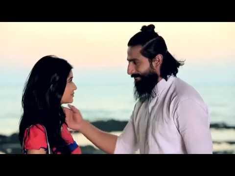 Video Baba Se Pyar Part   1   Bold Romantic Love Story download in MP3, 3GP, MP4, WEBM, AVI, FLV January 2017