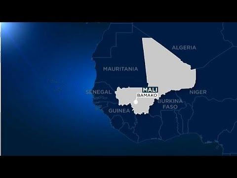 Μάλι: Επίθεση ενόπλων σε πολυτελές τουριστικό θέρετρο