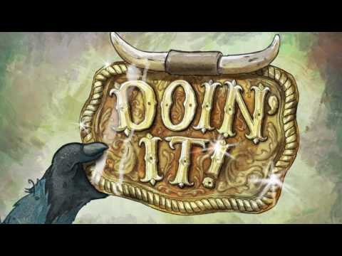 Doing It to Country Songs Animated Video