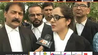 Video APN speaks up with Dipika Singh Rajawat, lawyer of victim in Kathua rape case MP3, 3GP, MP4, WEBM, AVI, FLV Juli 2018