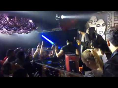 Video Kali Denali @Bohemiatracks live Dubai 2017 download in MP3, 3GP, MP4, WEBM, AVI, FLV January 2017