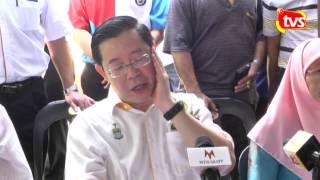 Video Isu kontraktor Melayu: Jangan main-main sama saya! MP3, 3GP, MP4, WEBM, AVI, FLV Oktober 2018