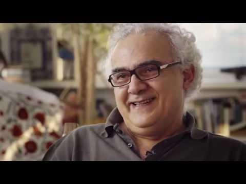 Milton Hatoum | Episódio completo: Histórias de família | Super Libris