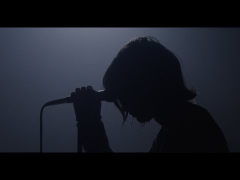 BAD OMENS - Exit Wounds (Official Music Video)