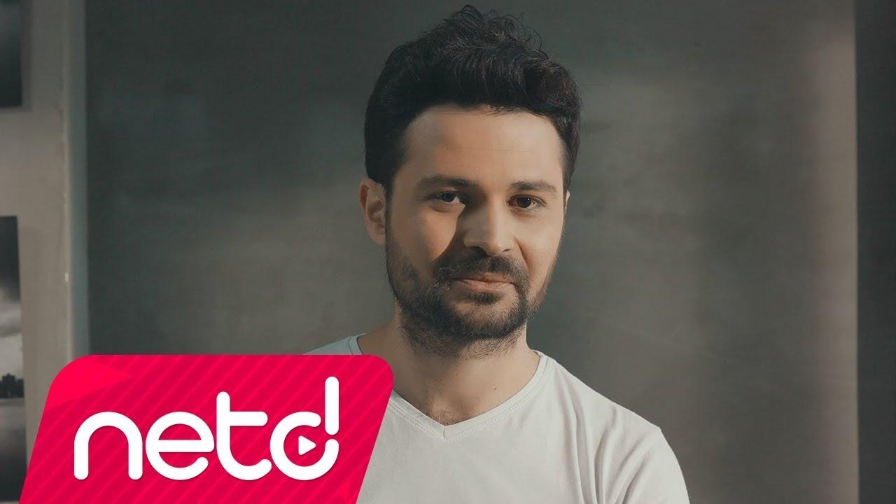Mehmet Akyüz – Yol Göründü Sözleri