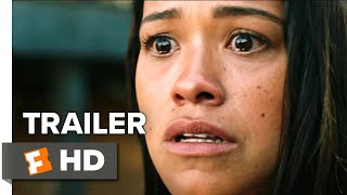 Nonton Miss Bala Trailer  1  2019    Movieclips Trailers Film Subtitle Indonesia Streaming Movie Download