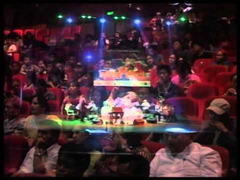 Bhare Aauchhu Sapanima Ananda Karki Live