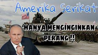 Video Vladimir Putin, semua pihak tau tujuan Amerika ikut campur dalam perang Suriah, Rusia tetap pantau ! MP3, 3GP, MP4, WEBM, AVI, FLV Agustus 2018