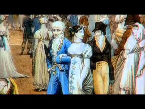 Napoleon Bonaparte - DOKU TEIL 1/4 ★ Deutsch - 20 ...