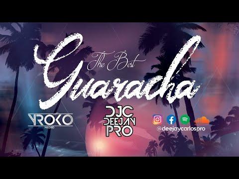 Guaracha 2020 | #1 | La mejor Guaracha 2020 by Deejay Carlos | The Best Guaracha 2020